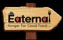 eaternal.in